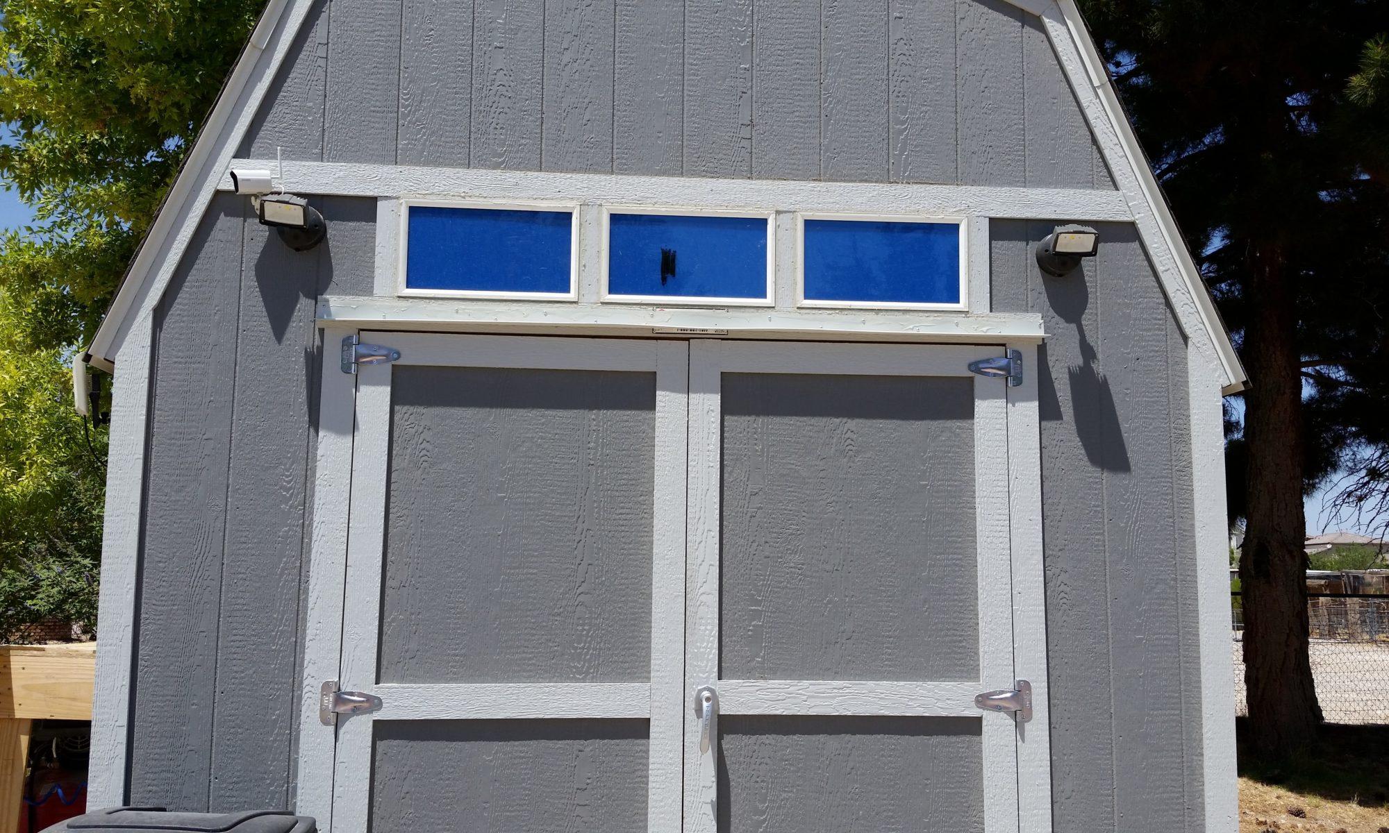 shop-windows